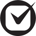 Clio integration logo