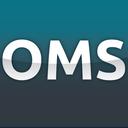 Custom Gateway OMS integration logo
