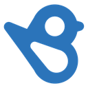BirdEye integration logo