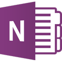 OneNote integration logo