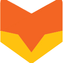 HappyFox integration logo