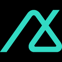 Base integration logo