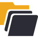 FileInvite integration logo