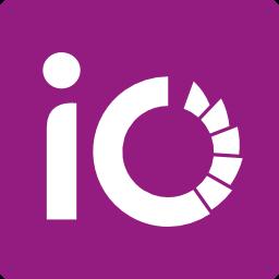 Swisscom iO