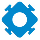 Referral Rock integration logo