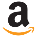 Amazon Seller Central integration logo