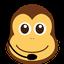 CallMonkey integration logo