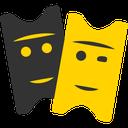 TicketCo integration logo