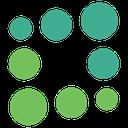 Totango integration logo