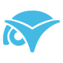 ConnectWise Manage integration logo
