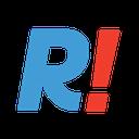 RingByName integration logo