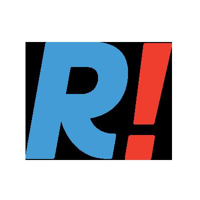 RingByName