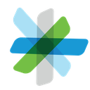 Cisco Spark integration logo