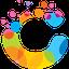StatusCake integration logo