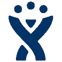 JIRA integration logo