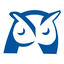 Wise Agent CRM integration logo