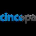 Cincopa integration logo