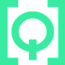 Das Keyboard 5Q integration logo
