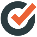Autoklose integration logo