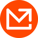 mailparser.io integration logo