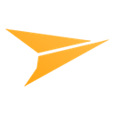 Mailjet integration logo