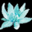 Dubsado integration logo