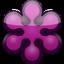 GoToTraining integration logo