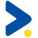 iZooto integration logo