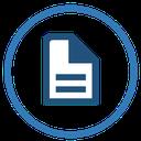 FacturaDirecta integration logo