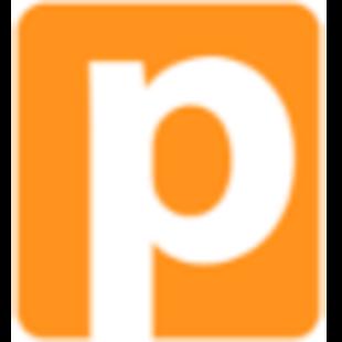 PRINTgenie