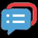 Zapty integration logo