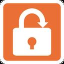 SendSafely integration logo