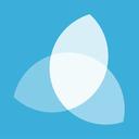 Stormboard integration logo