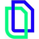 Contractbook integration logo