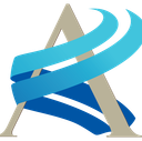 Arthur integration logo