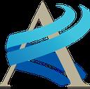 Arthur integration logo
