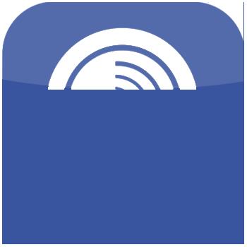 Microsystem Hotspot