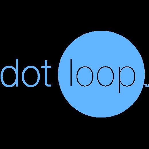 Dotloop