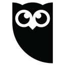 Hootsuite integration logo