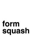 Formsquash integration logo