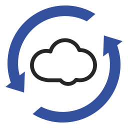 ReadyCloud Suite