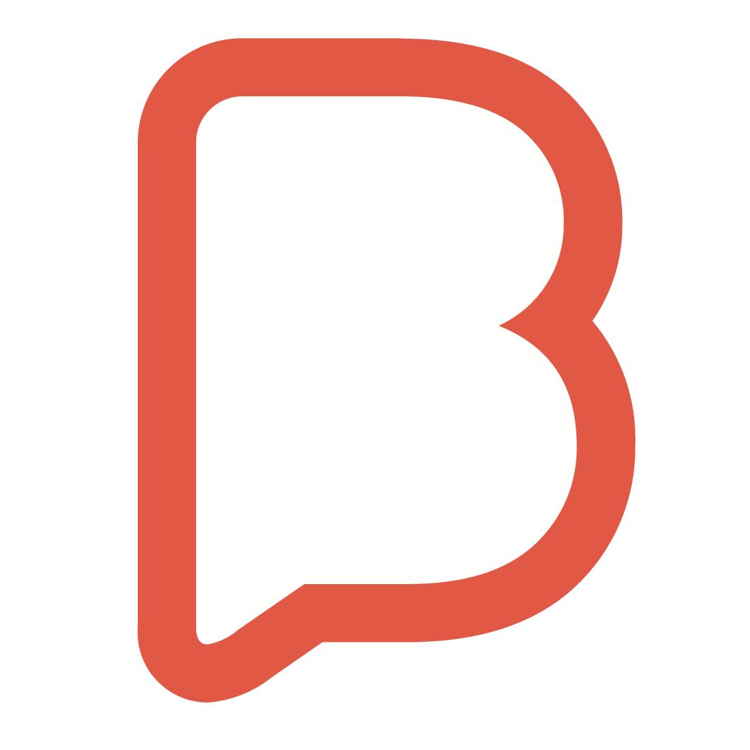 Barbuck