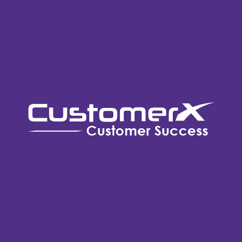 CustomerX Tracking