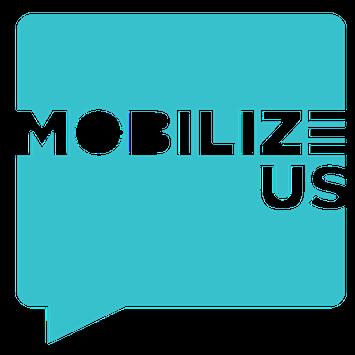 Mobilize US