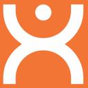 Clubworx integration logo