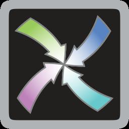 IXACT Contact CRM