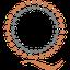 Qrvey integration logo