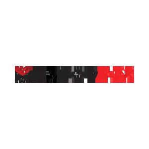 Eshopbox