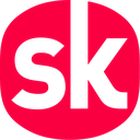 Songkick integration logo