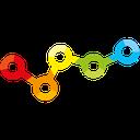 Gripp integration logo